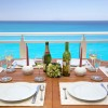The Cliff , Saint Martin Hotels & Resorts