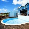 Green Cay Villas Luxury villas rental Orient Bay, Saint Martin Vacation Rentals