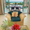 Green Cay Villas Luxury villas rental