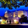 Delta Fredericton - The only Atlantic Urban Resort Fredericton, New Brunswick Hotels & Resorts