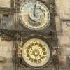 Best of Prague Walking Tour