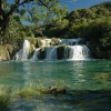 Last Minute Apartments *** Croatia/dalmatia Sibenik, Croatia Vacation Rentals
