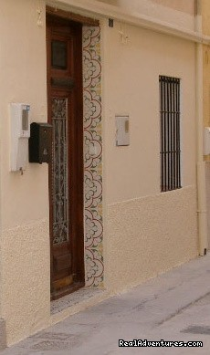 Casa Ana (#9 of 15) - Self Guided Walking Trails in Valencia