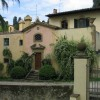 Home away home in a Renaissance Villa Florence, Italy Vacation Rentals