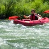 Ferron's Fun Trips - Rogue River Rafting Trips