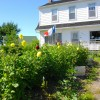 Gite Chez Fredelin Bed & Breakfasts Saint-Isidore, New Brunswick