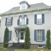 The Montague Rose B&B Saint Andrews, New Brunswick Bed & Breakfasts