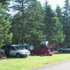 Camper's City/ RV Resort/ Killam Prop. Inc.