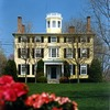 Captain Lord Mansion, an intimate Maine Coast B&B Kennebunkport, Maine Bed & Breakfasts