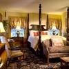 Guest room Hesper