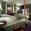Guest room Callender