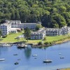 Nonantum Resort Kennebunkport, Maine Hotels & Resorts