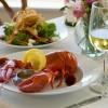 95 Ocean Dinner