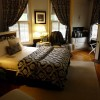 Pinecrest B&B Inn United States, Maine Bed & Breakfasts