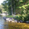Lots To Do at Beautiful Lakeside Resort Bridgton, Maine Hotels & Resorts