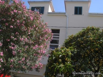 Image #3/3 | Wonderful two bedroom apartment in Split