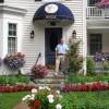 Blue Heron Seaside Inn entry