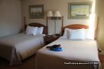 Pet Freindly room - Flagship Inn & Suites
