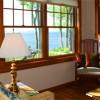 Tern Oceanfront hideaway, camden maine Inn