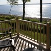 Camden ME Oceanfront B&B Romantic Hideaway Inn Camden, Maine Bed & Breakfasts