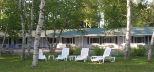 Acadia Pines Motel Bar Harbor, Maine Hotels & Resorts
