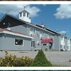 Eagle's Lodge Motel Ellsworth, Maine Hotels & Resorts