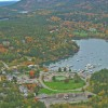 Kimball Terrace Inn Northeast Harbor, Maine Hotels & Resorts