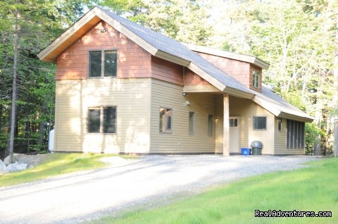 Image #6 of 8 - New England Outdoor Center