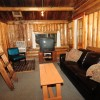 Big Moose Inn, Cabins & Campgrounds