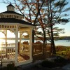 Sheepscot Harbour Village & Resort Edgecomb, Maine Hotels & Resorts