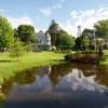 Kismet Inn: A perfect place for a Maine Getaway Bath, Maine Bed & Breakfasts