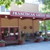 Franciscan Guest House Kennebunk, Maine Hotels & Resorts