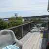 Cranberry Hill Inn, Luxury suites on the harbor