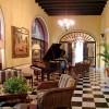 El Covento Hotel