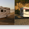 Anchorage Motorhome Rentals
