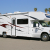 Anchorage RV Rental