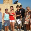 School group Stays Malta, Malta Summer Camps & Programs