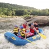 Family-rafting-harpers-ferry