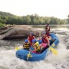 Family-rafting-maryland