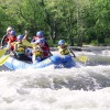 rafting-Shenandoah-River