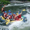 whitewater-rafting-near-DC