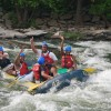 rafting-near-Washington-DC