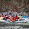 rafting-Potomac-River