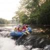 Bull-Falls-Shenandoah-River