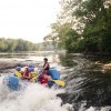 Maryland-rafting-1