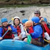 West-virginia-whitewater-rafting