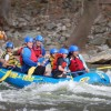 Potomac-whitewater-rafting