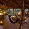 Maya Mountains & Spas with Private Yoga Packages Honduras, Honduras Bed & Breakfasts