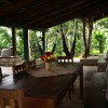 Maya Mountains & Spas with Private Yoga Packages