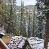 Amazing 6/3 Lake House Woodland Park Colorado